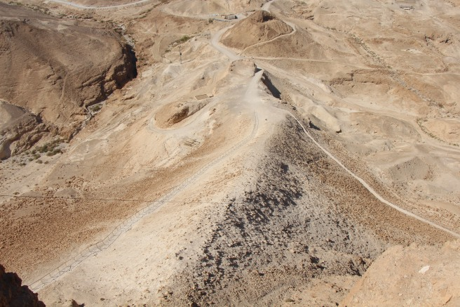 Israel SD 2014 (172)