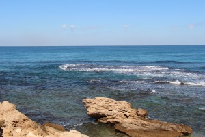 Israel SD 2014 (7)