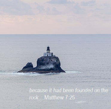 rock strength